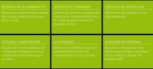 servicios-rot